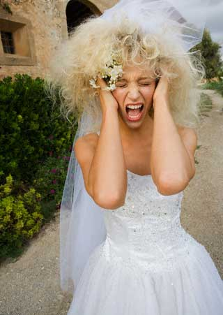 Stressed Out? Funny Wedding Videos