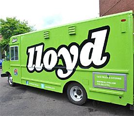 lloyd-taco