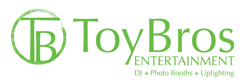 Toy Bros Logo